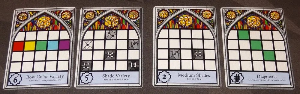 Sagrada public objectives
