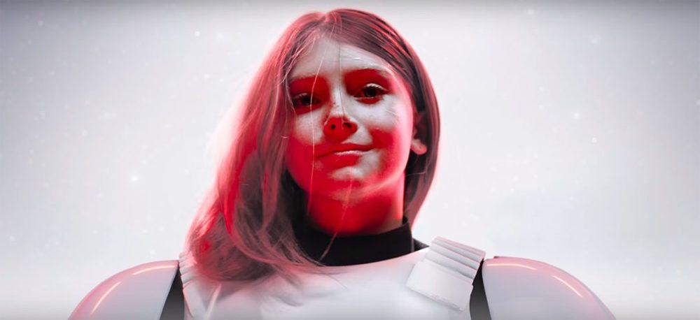 Target-SW-GirlTrooper