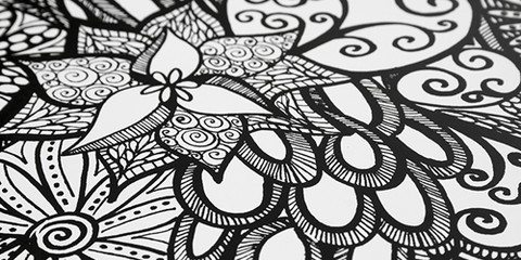 closeup-handdrawn_large