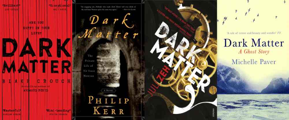 darkmatter_covers