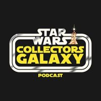 Star Wars Collector's Galaxy Podcast