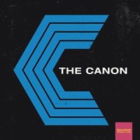 The Canon Podcast