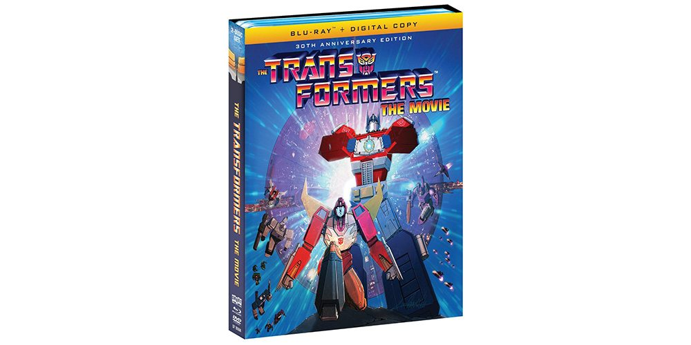 transformers-the-movie-30th