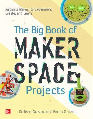 bigbookmakerspaces