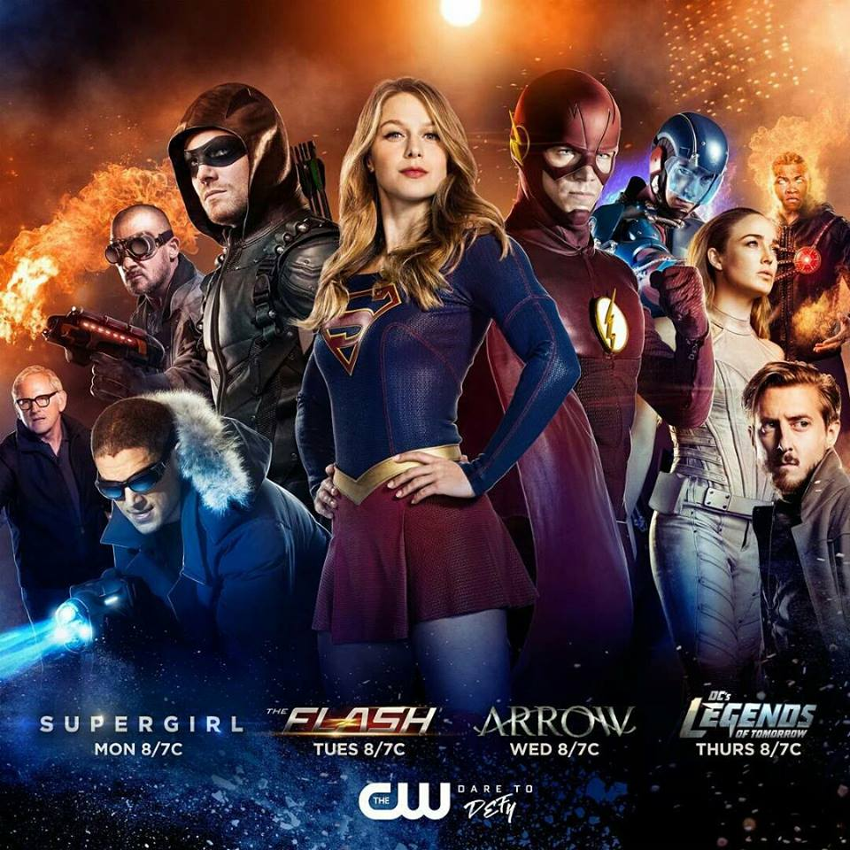 dc-cw-banner