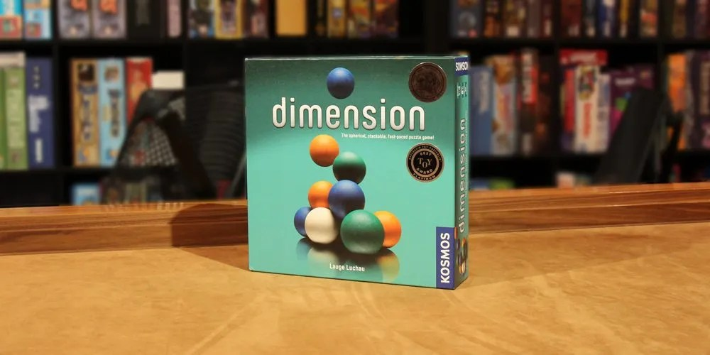 dimension_feat