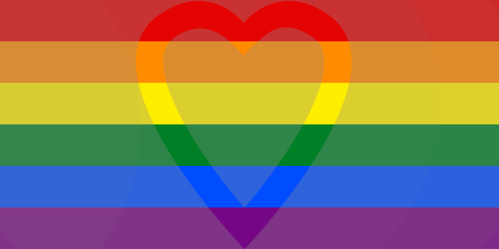 National Coming Out Day—The 10 Things You Must Know