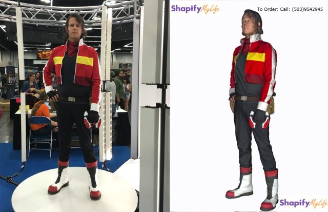 shapify-keithscan