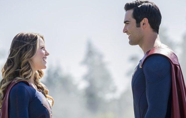 supergirl-2-01-featured