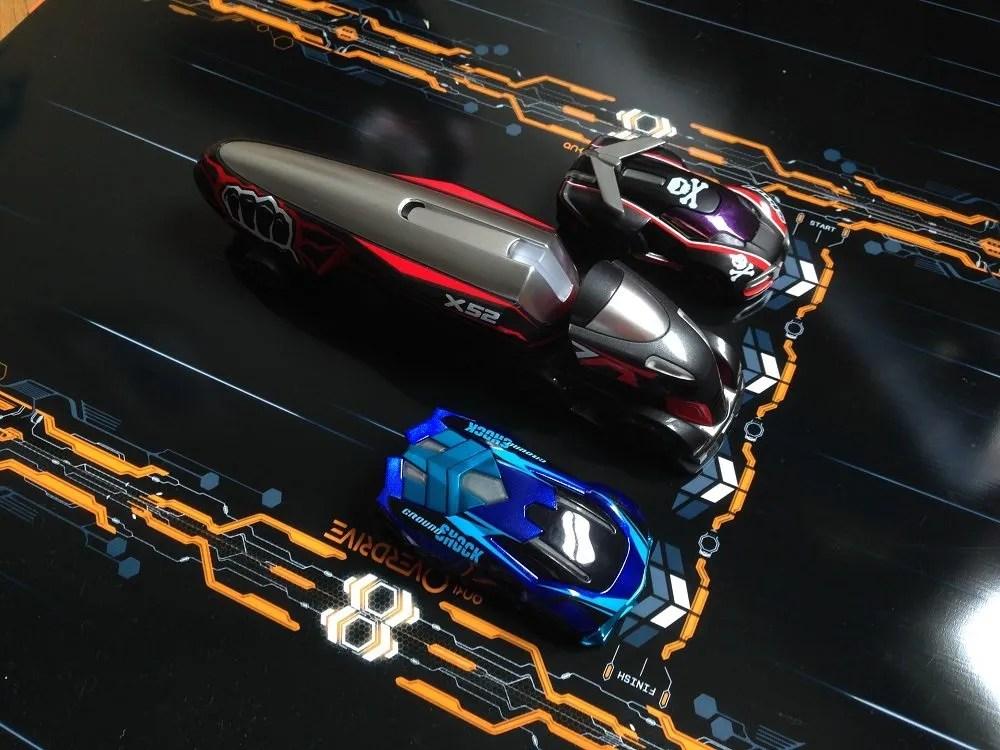 supertruck2