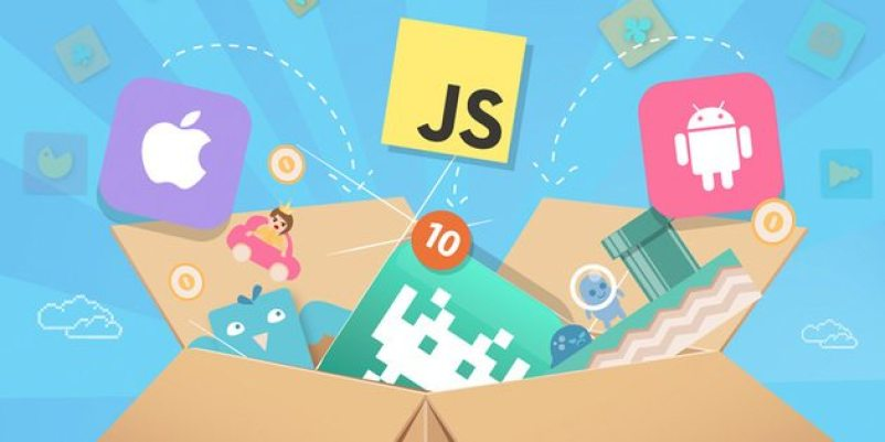 the-complete-html5-mobile-game-development-course