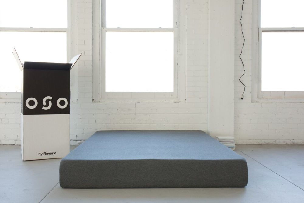 oso-bed-featured