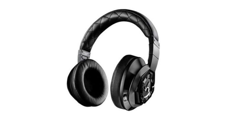 a-audio-legacy-noise-cancelling-headphones