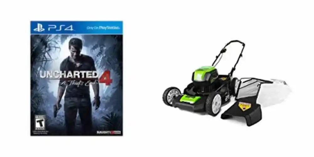 Daily Deals 110516