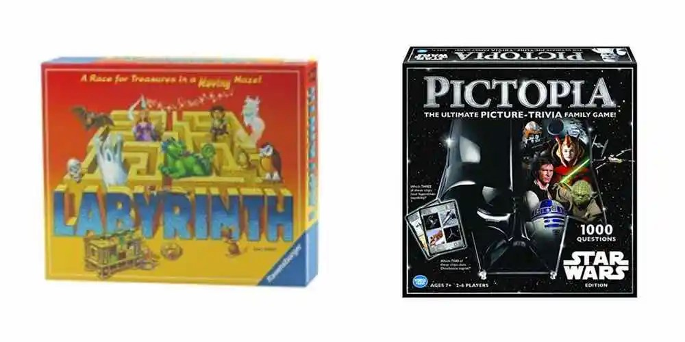 Daily Deals 111016