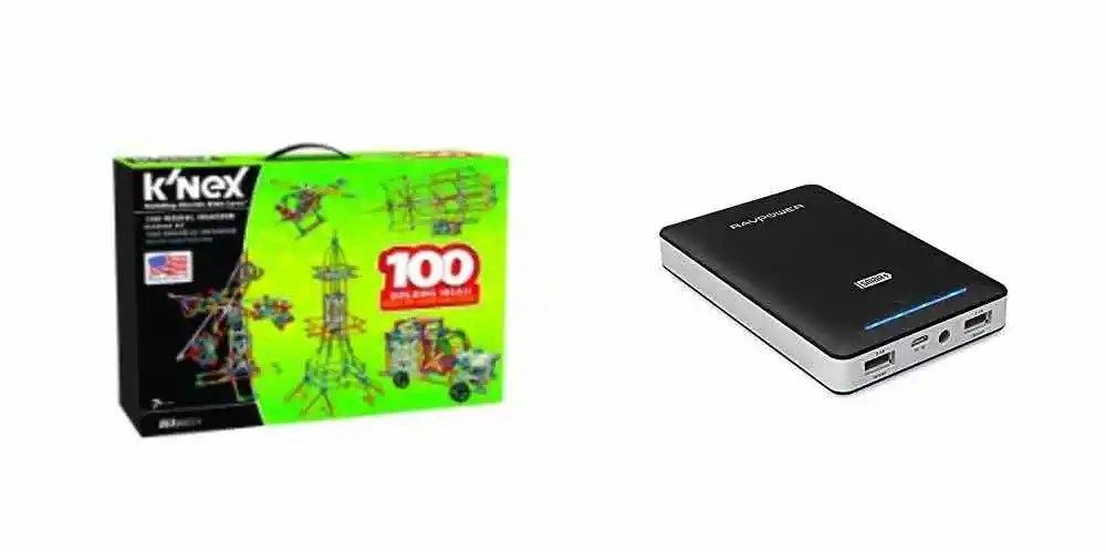 Daily Deals 111416