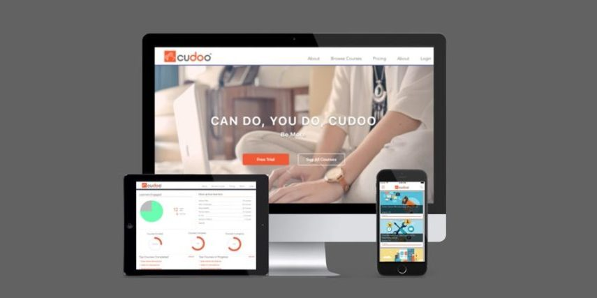 cudoo-foreign-language-and-professional-development-library