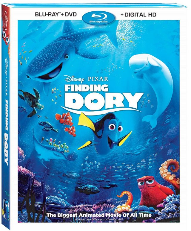 findingdory-cover