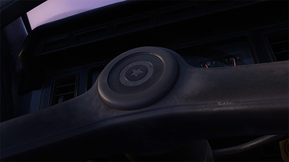 findingdory-truck2