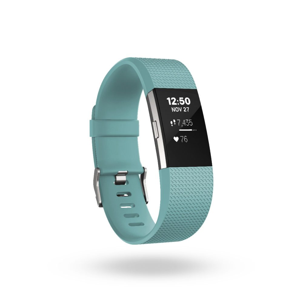 fitbit-charge-2_teal_clock_double-stat