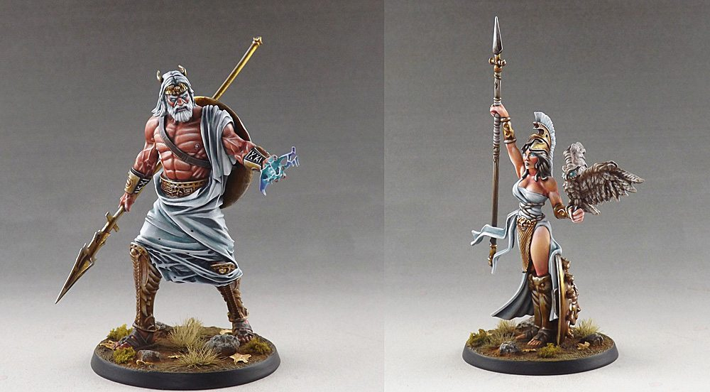 mythicbattlespantheon-minis