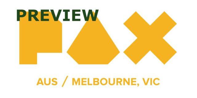 PAX Aust Title 2016