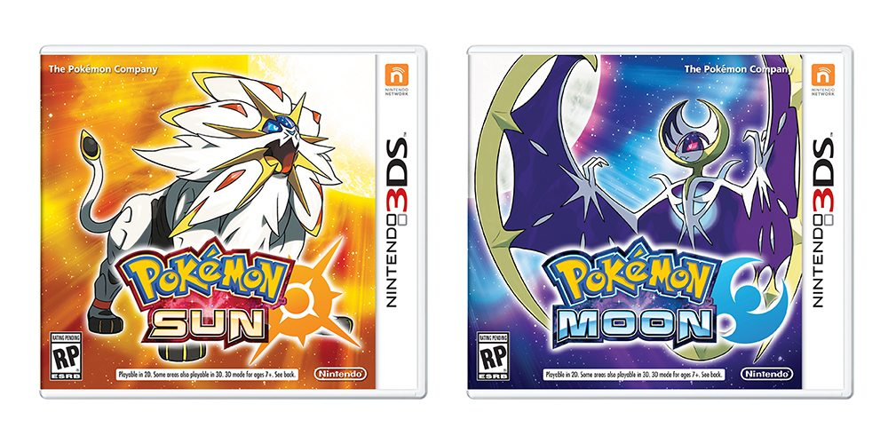 pokemon-sun-moon-box-art