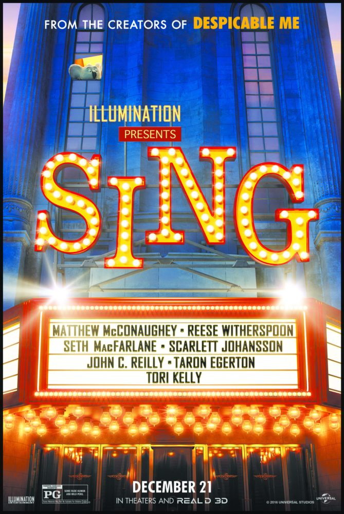 promo-ad-sing