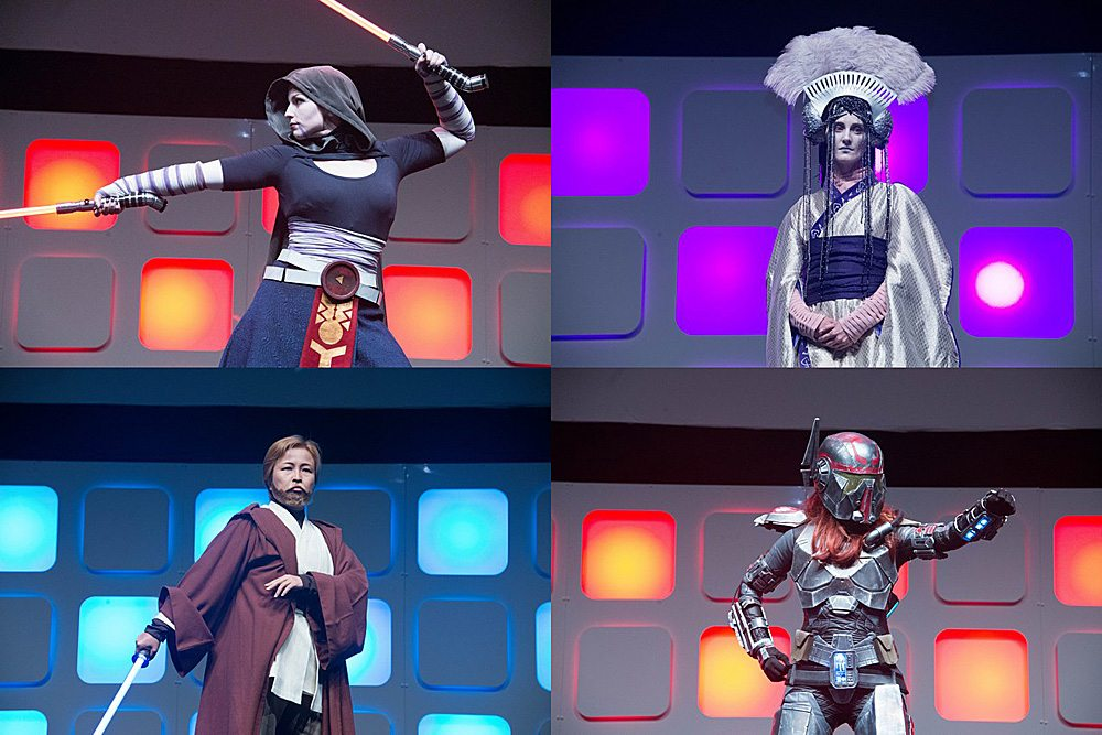 swcelebration2017-cosplay