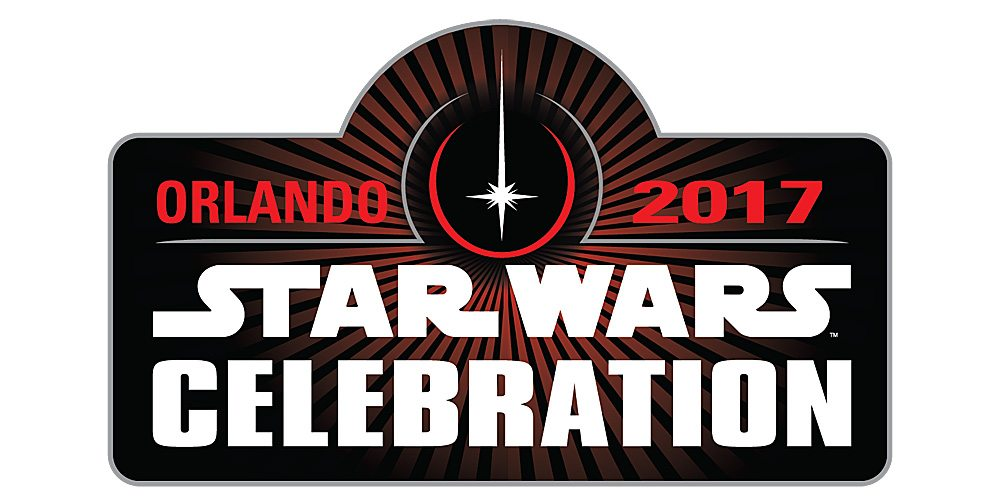 Star Wars Celebration Costume Contest