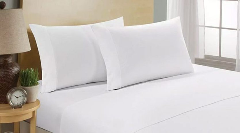 ultra-soft-1800-series-bamboo-bed-sheets