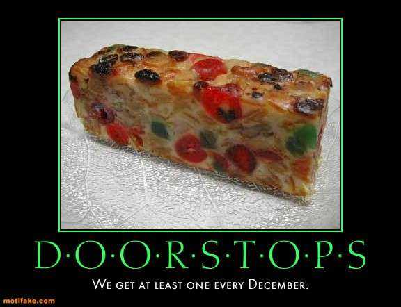 doorstops-unwanted-gift-of-fruitcake-demotivational-posters-1338954595