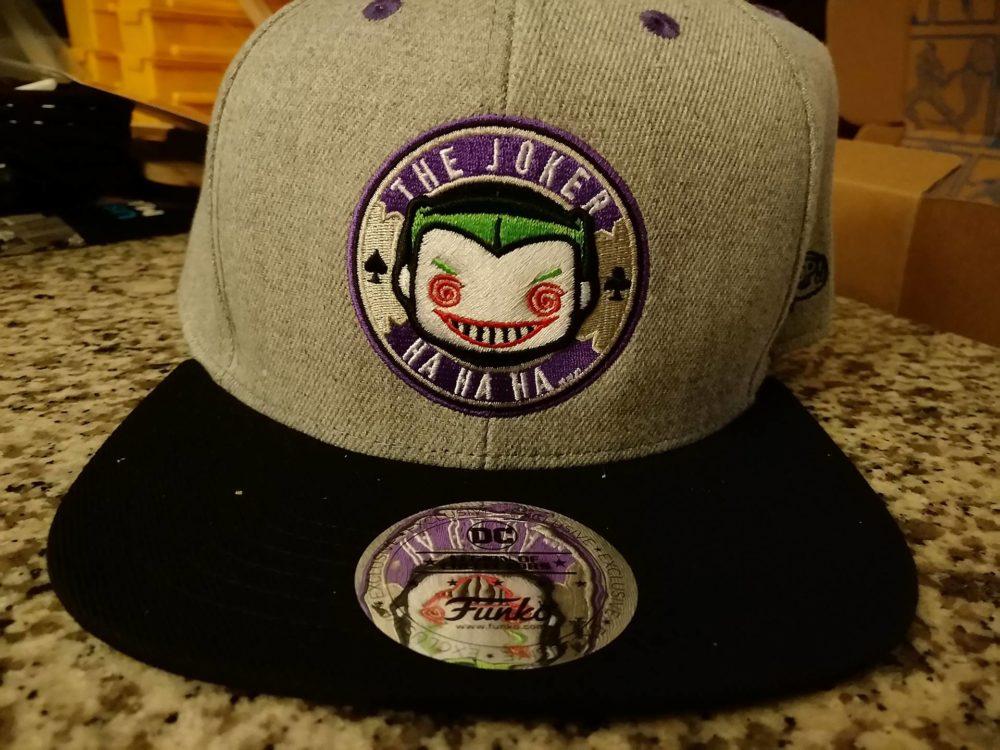 loc_joker_hat