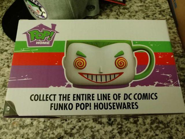 loc_joker_mug