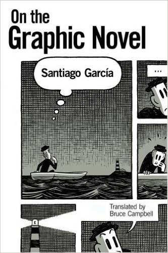 onthegraphicnovelcover