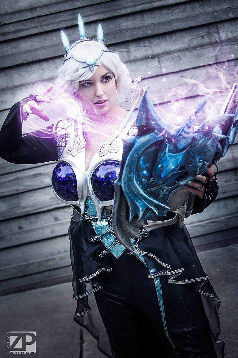 avalyncosplay-aion