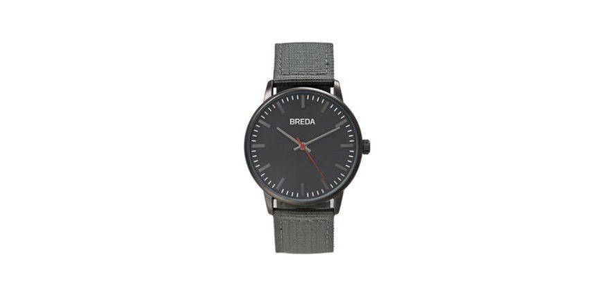 breda-valor-watch