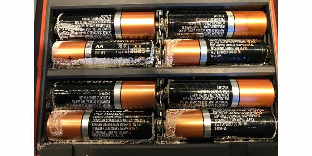 Energizer 1