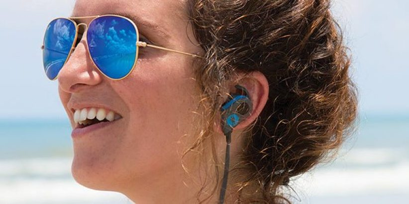 freshebuds-pro-magnetic-bluetooth-earbuds