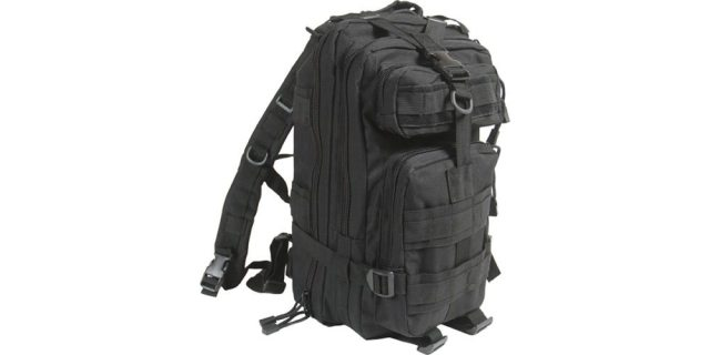 humvee-transport-bag-image-amazon