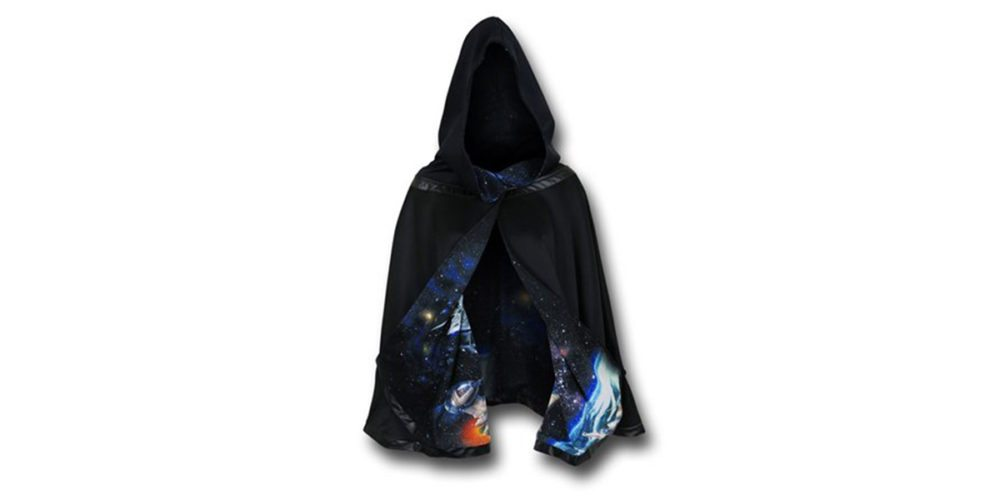 star-wars-cape