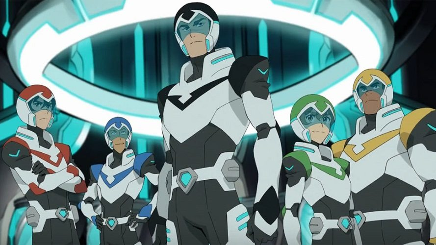 voltron-legendary-defender-trailer