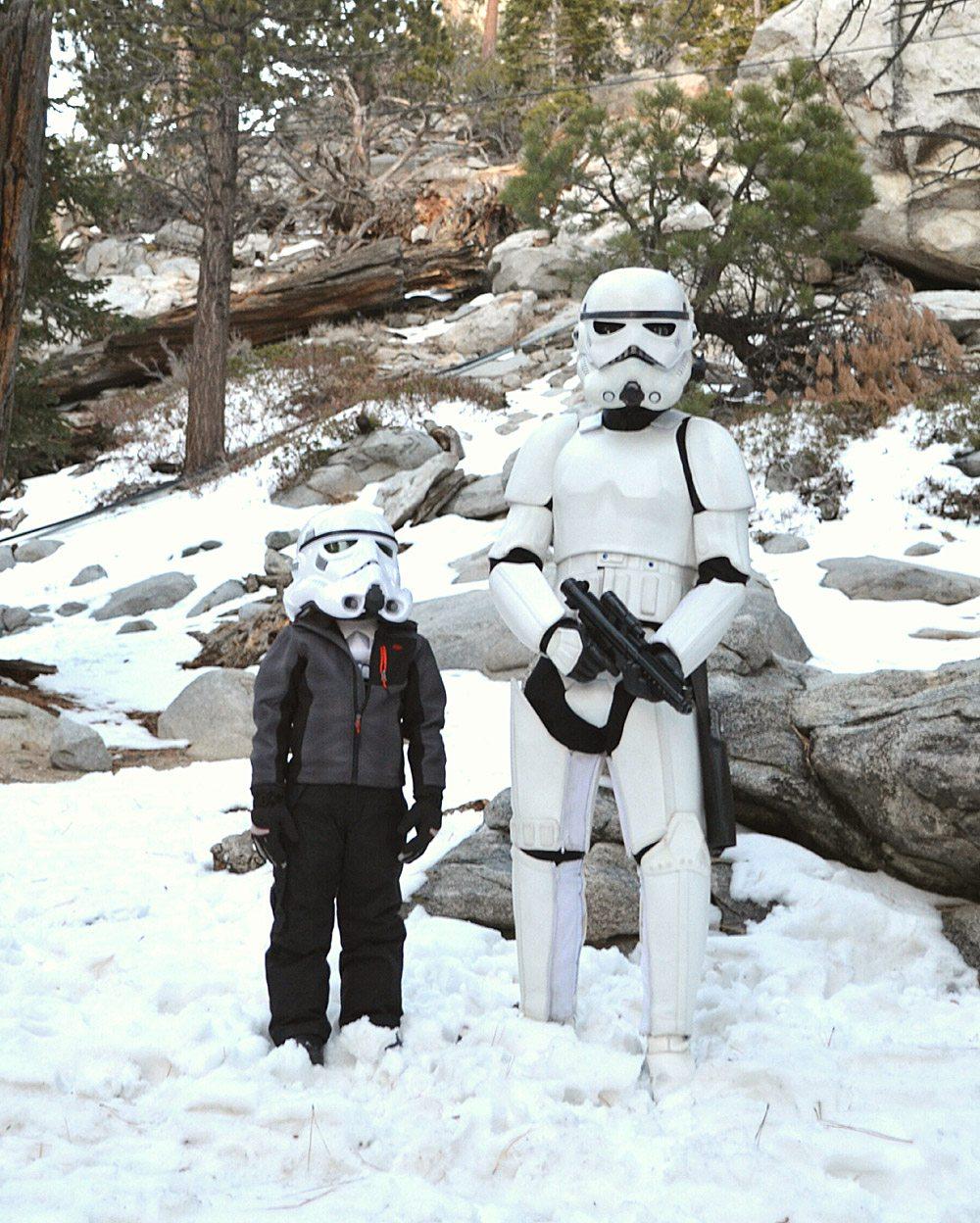 noctilian-snow