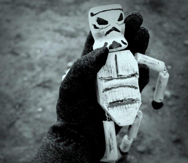 stromtrooper2