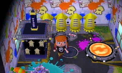 Animal Crossing S New Welcome Amiibo Update Turns Over