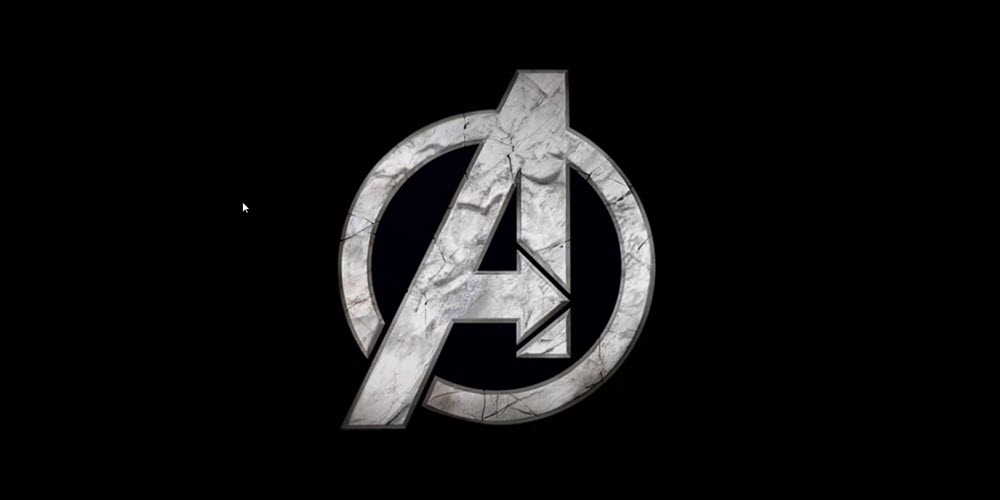 Marvel Announces New Square Enix Game Partnership with 'Avengers, Reassemble'