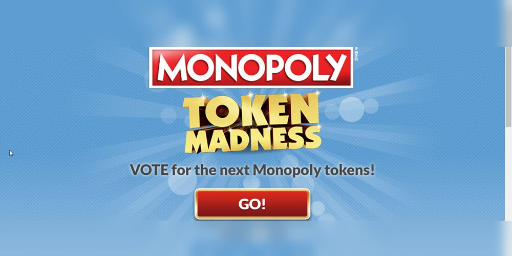 Save the Scottie Dog With Your 'Monopoly' Token Madness Vote