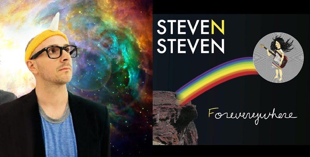 GBBP 113: Steve Burns