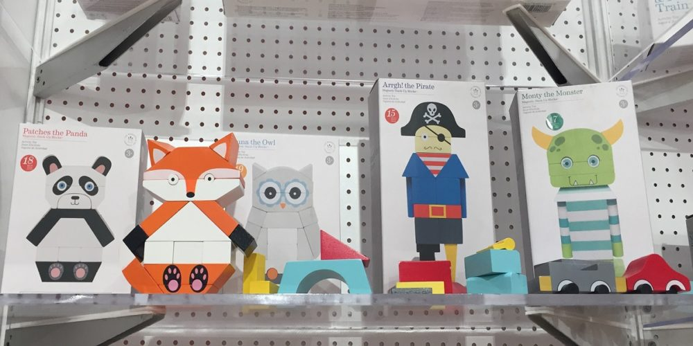 My 17 Favorite Toys for Kids from Toy Fair 2017 (Plus One for Adults, Too)