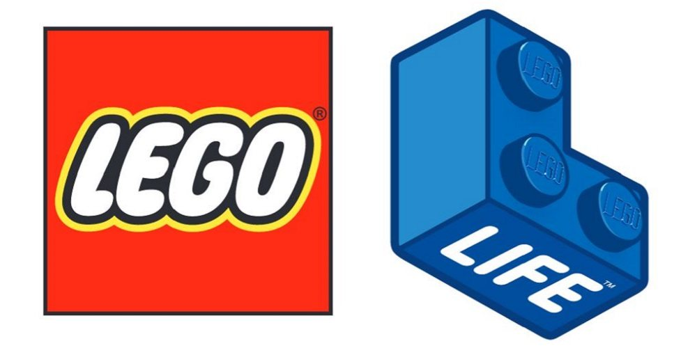 LEGO Launches LEGO Life, a Safe Social Network for Kids